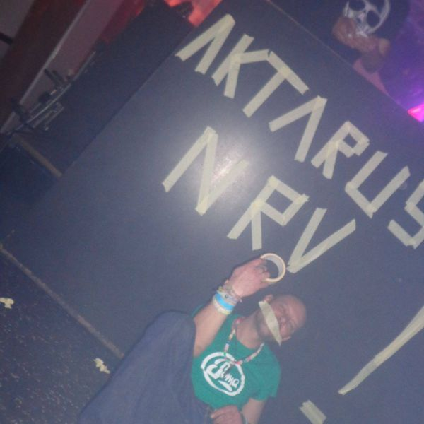 mixcloud aktarus-nrv