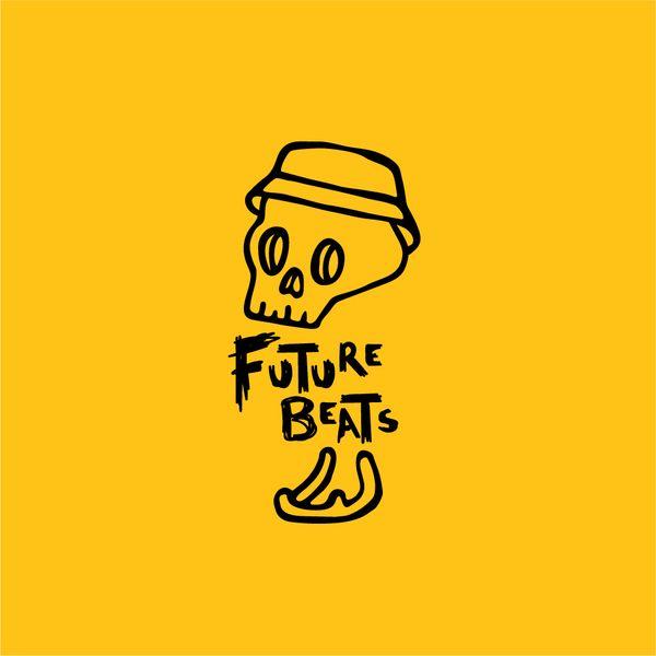 futurebeatspl