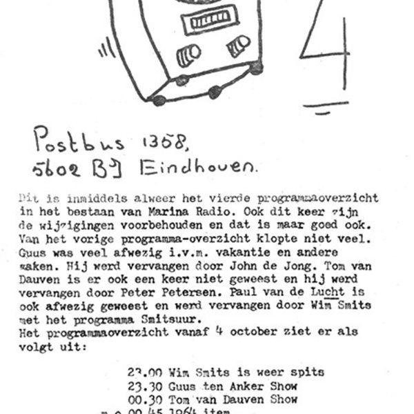 mixcloud martin-ja-van-dauven