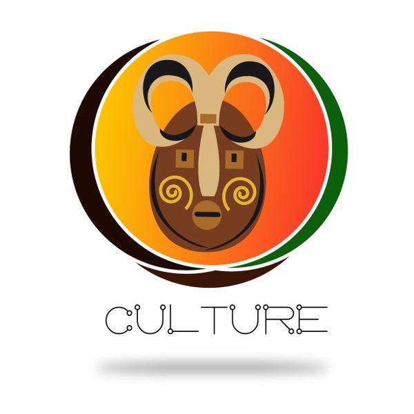 CultureTonEmission