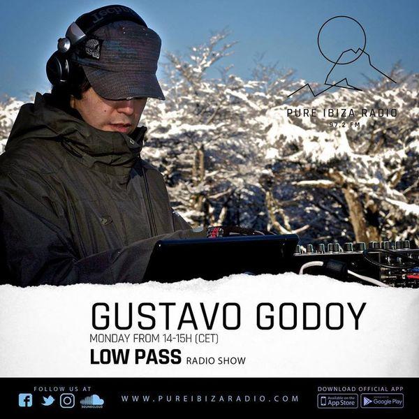 GustavoGodoy