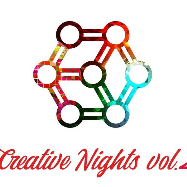 CreativeMindsBulgaria