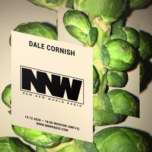 Dale Cornish - 19th December 2020