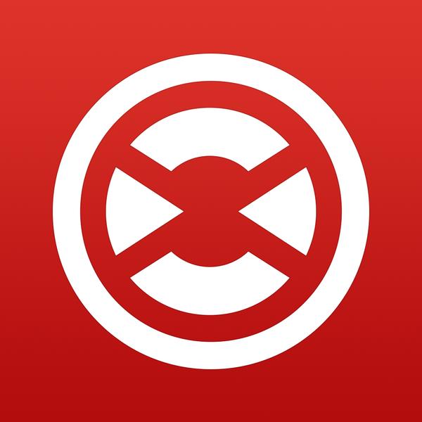 mixcloud carlos-esquivel2