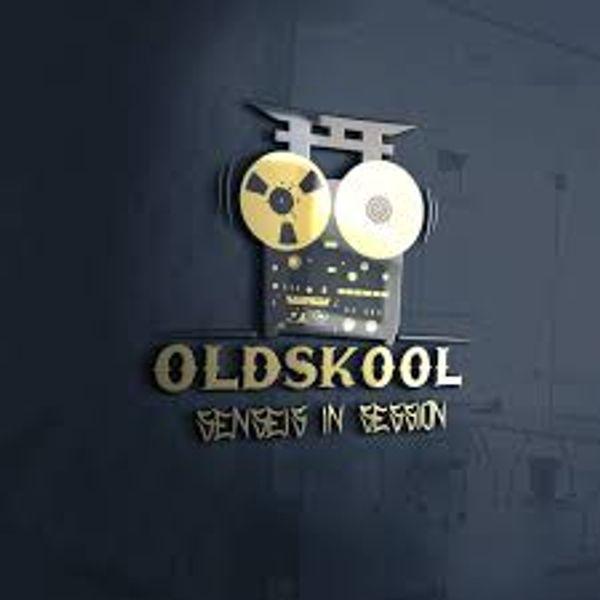 mixcloud Bigkkev1975