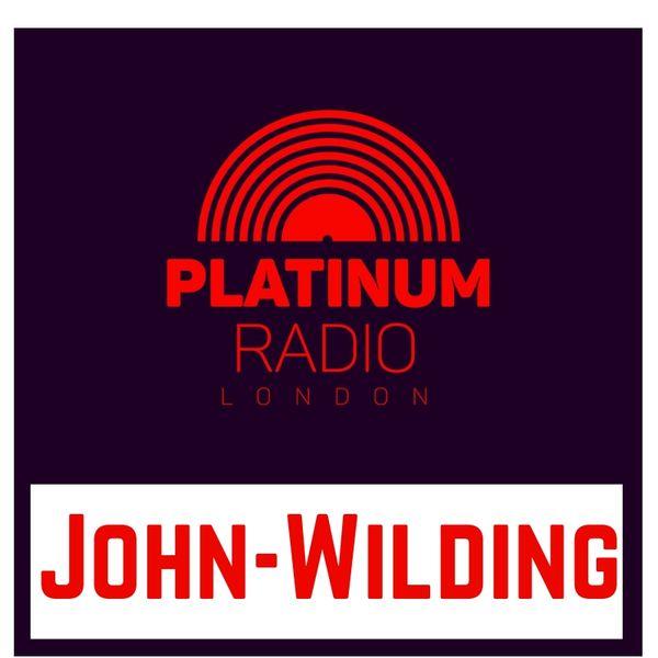 PlatinumRadioLondon