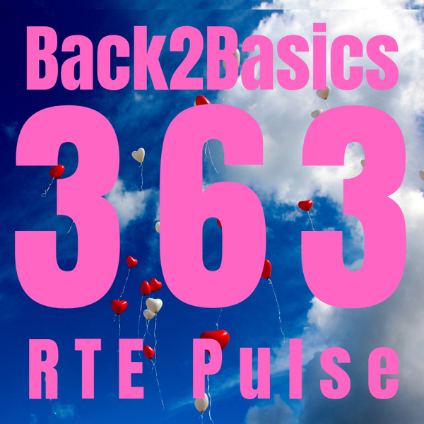 Back2BasicsDublin
