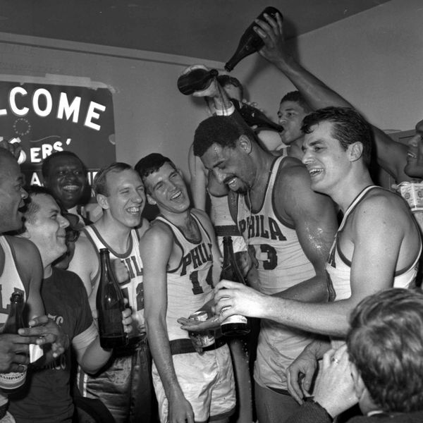 brooklynradio