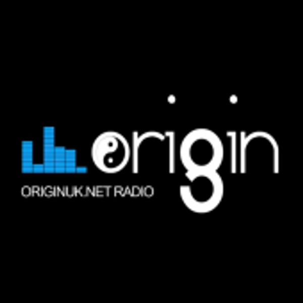 originukpodcasts