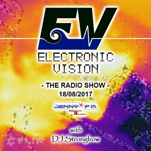 ElectronicVision
