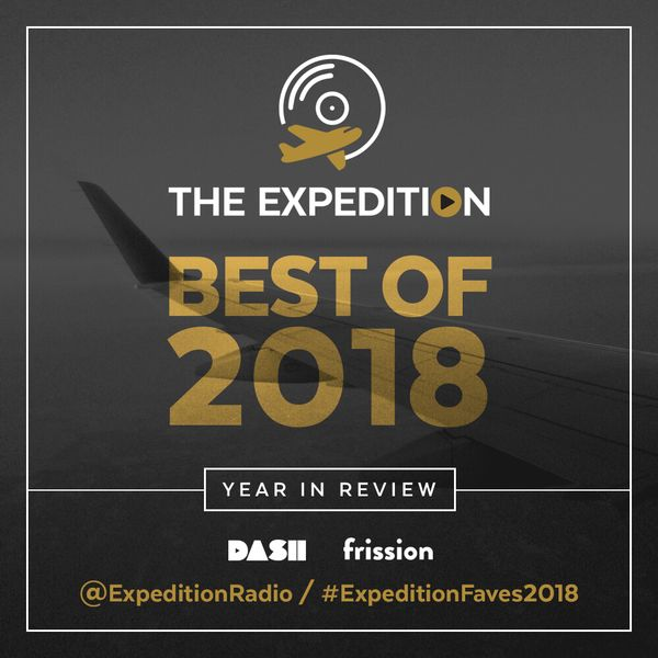 expeditionradio