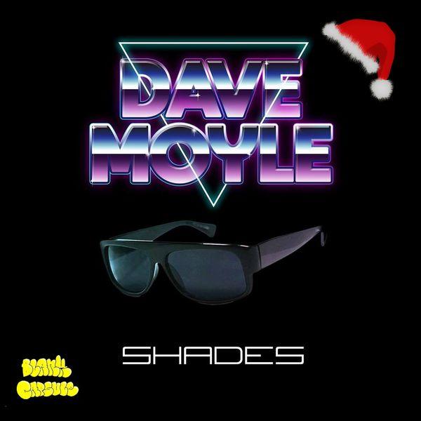 DaveyMoyle