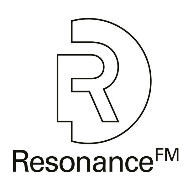 mixcloud Resonance