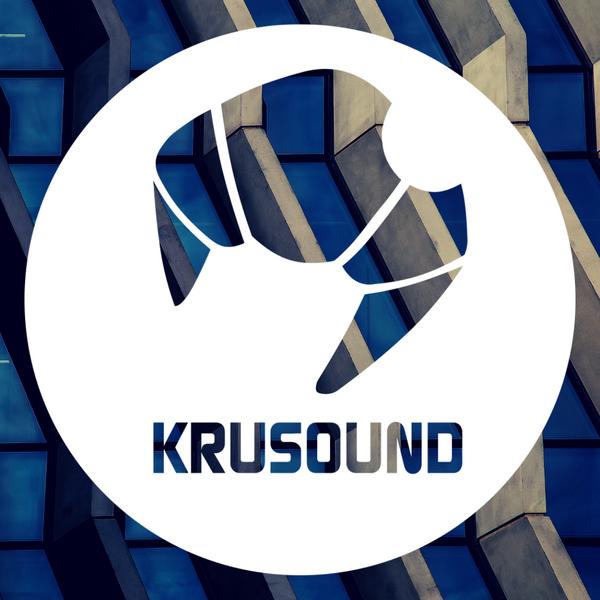 Krusound