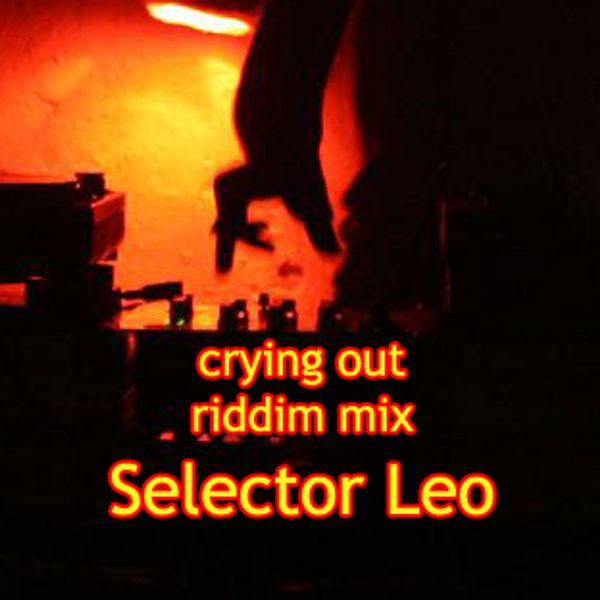 SelectorLeo
