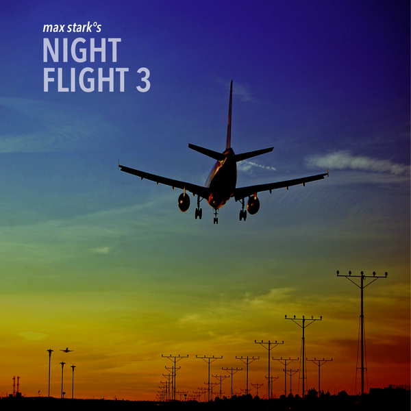 NIGHT FLIGHTS 3