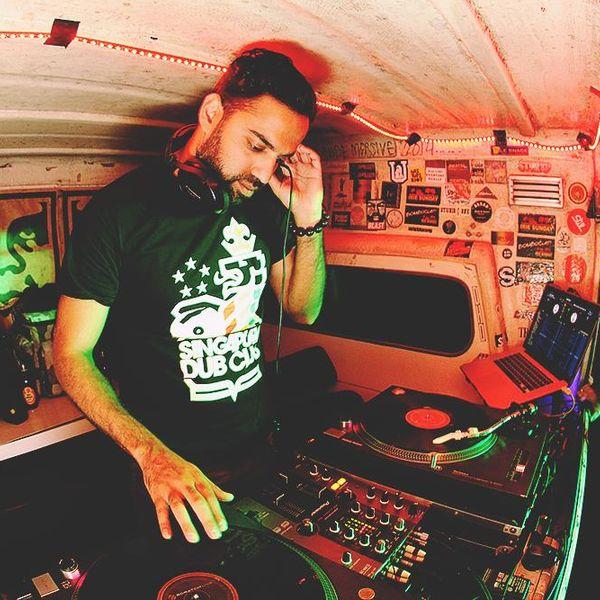 Pressure Drop 074 - Diggy Dang | Reggae Rajahs