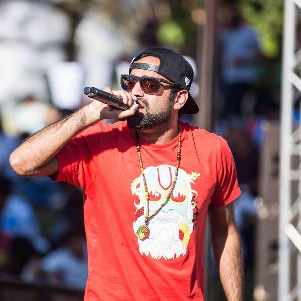 Pressure Drop 109 - Diggy Dang   Reggae Rajahs