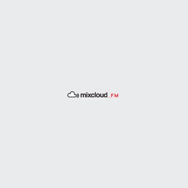 mixcloud radiofm