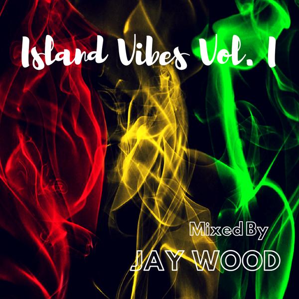 mixcloud jwood2k7