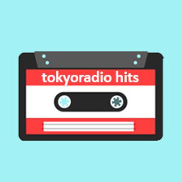 Tokyoradio