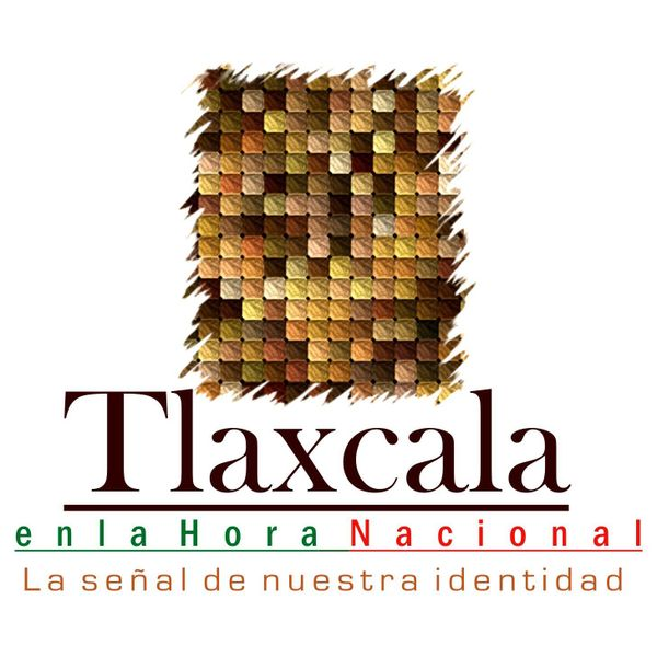 Radio_Tlaxcala_AM