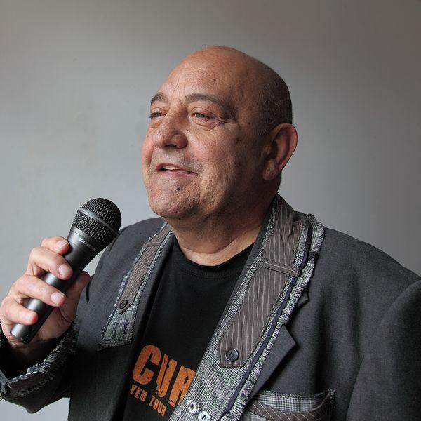 CarlosSimo