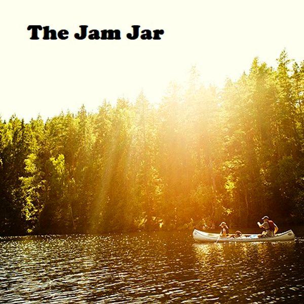 the-jam-jar