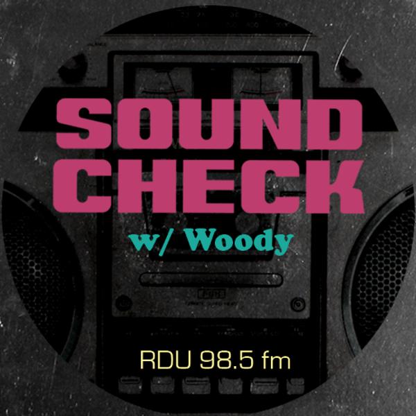 mudd_soundcheck