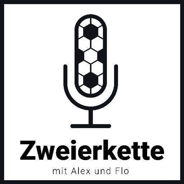 mixcloud Campusradio_Trier