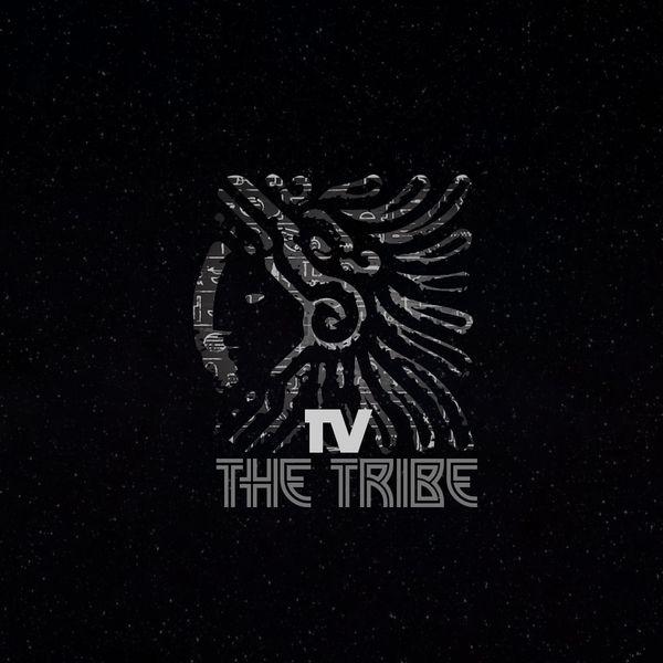 dreas_trace