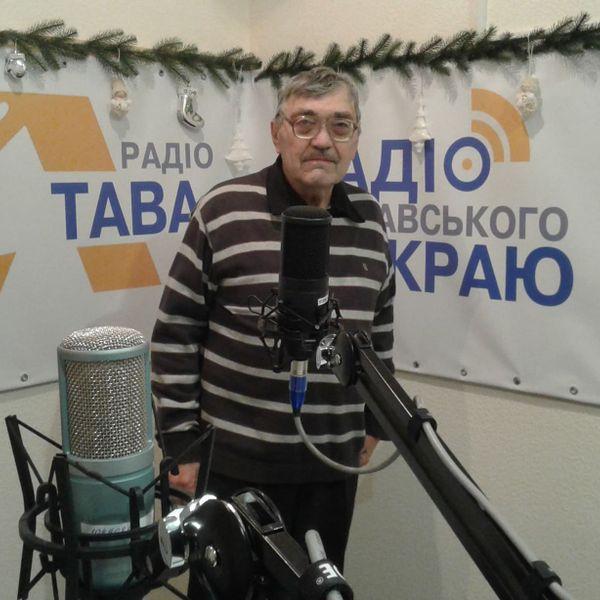 radioltava