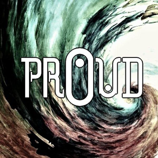 Proud_radioR