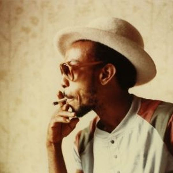 Pressure Drop 089 - Diggy Dang   Reggae Rajahs (Henry Junjo Lawes Special)
