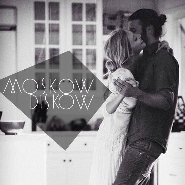 moskowdiskow