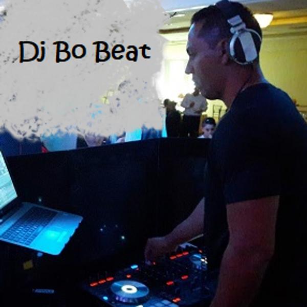 Dj_Bo_Beat