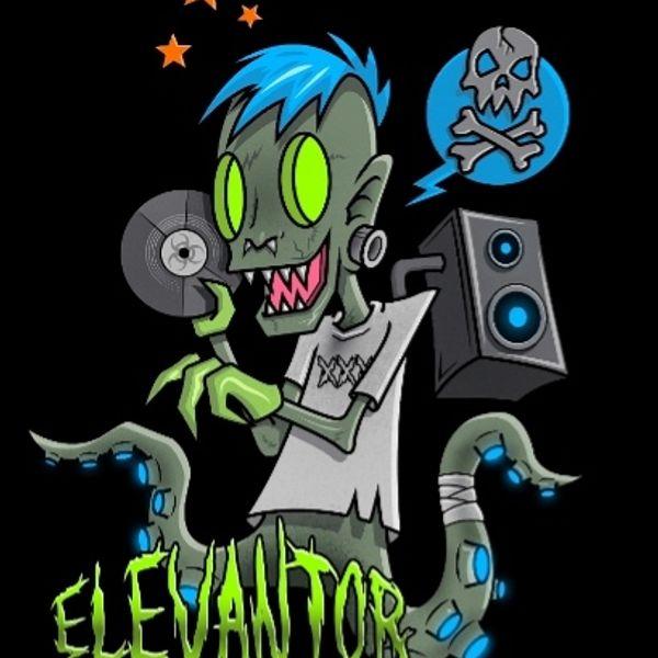 elevantor
