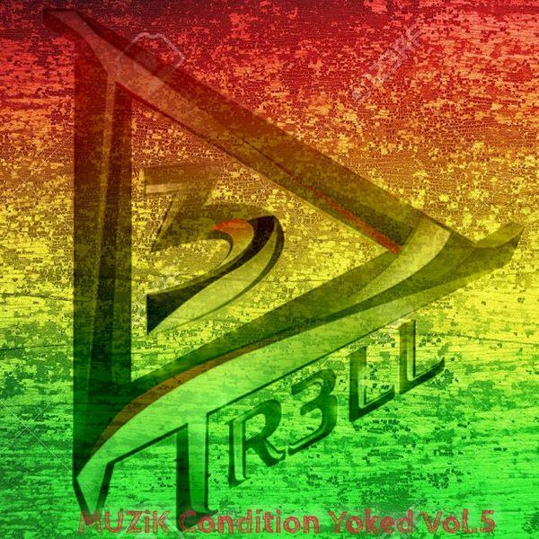 TR3LL
