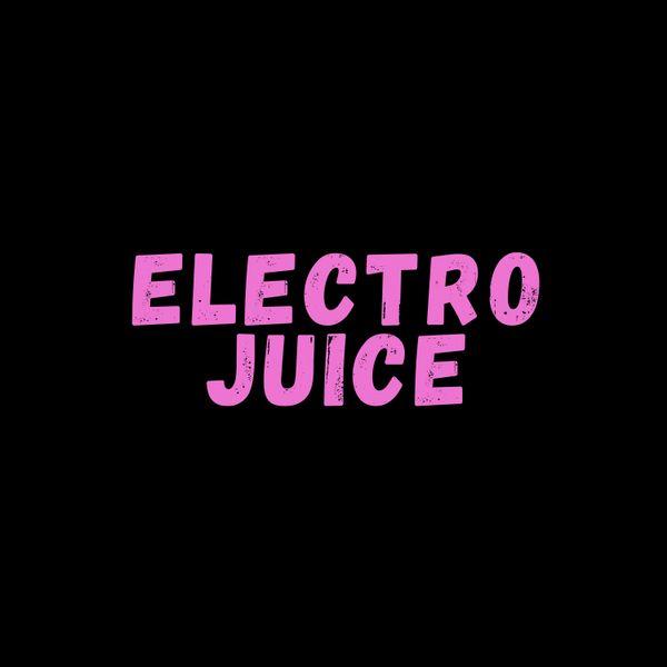 mixcloud electrojuice