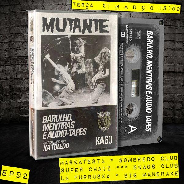 mutanteradio