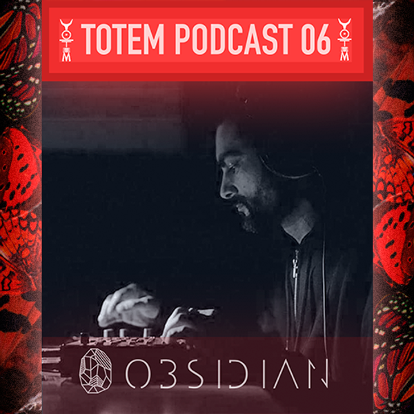 Totem_Music