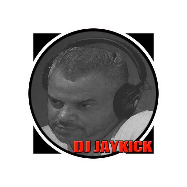 DJ_Jaykick