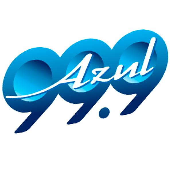 Azul999