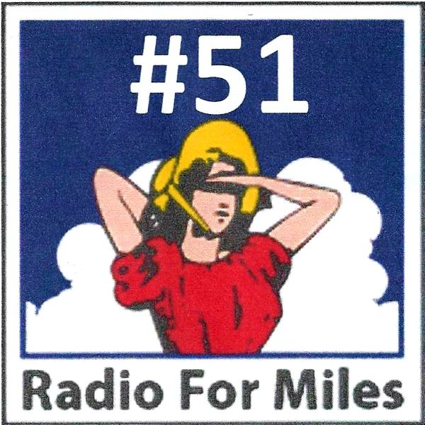 radioformiles