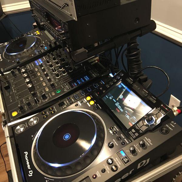DJMarcHoard7