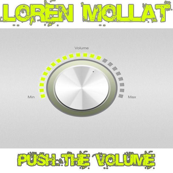 lorenmollat