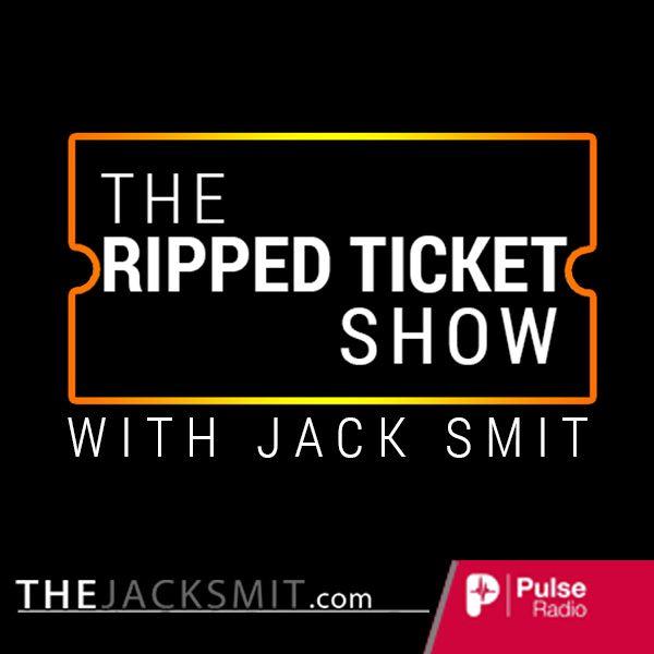 the-jack-smit