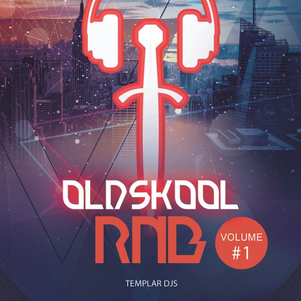 Templar_DJs