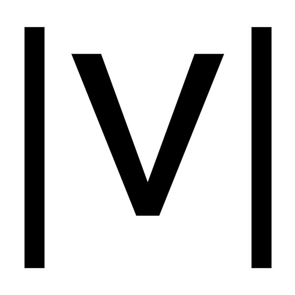 VISIONARY_ofc
