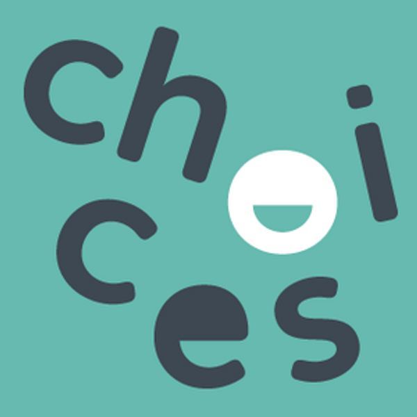 choicessk